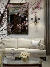 Mirror For Living Room Decorative Large Mirrors Living Room Stylish Decorating Ideas