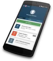 Bdjobs.com Android App