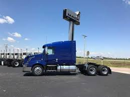 2018 volvo globetrotter. perfect globetrotter volvo vnl64t630 in oklahoma for sale used trucks on buysellsearch with  regard to 2018 630 volvo globetrotter