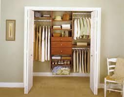 Organize Small Bedroom Closet Small Bedroom Closet Design Ideas With Exemplary Small Bedroom