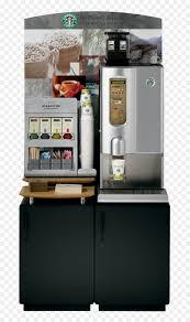starbucks coffee vending machines. Fine Machines Coffeemaker Tea Espresso Coffee Vending Machine  Coffee Inside Starbucks Vending Machines E