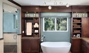 All Bathroom Designs Best Decorating Design