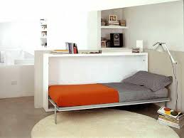 hideaway beds furniture. Hide Away Bed Cool Hideaway Beds Furniture About Remodel Design With . D