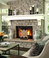 fireplace wall ideas photos fireplace designs pictures design ideas photos fireplace wall design photos fireplace wall ideas