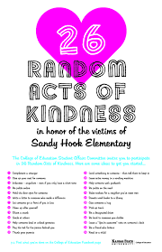 random acts of kindness google search searching and service random acts of kindness ideas google search