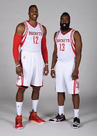 This is the official facebook page of james harden of the houston rockets! Solewatch The 60 Best Sneakers Worn At 2015 Nba Media Day Nba Basketball Players Nba Players