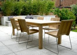 Small Picture Modern Outdoor Furniture Contemporary Garden Style Furnitures