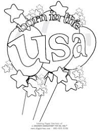 Small Picture Patriotic Coloring Pages Giggletimetoyscom