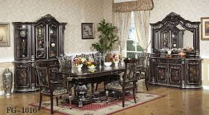 marvelous italian lacquer dining room furniture. marvelous italian style dining room sets 44 for rustic table with lacquer furniture s