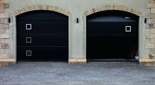 garage door repair cincinnati large size of door door repair garage door insulation overhead door parts garage door repair cincinnati