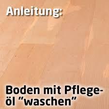 Denn viele menschen möchten ihre meinung ausdrücken und auf diese meinungen reagieren, aber man soll bestimmte ausdrücke wie deutschen benutzen. Olwasche Faxe Shop