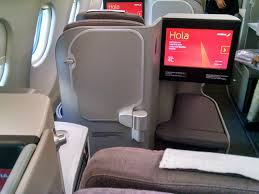 Iberia Oneworld Award Chart The 8 Best Ways To Redeem Iberia Plus Avios For Max Value 2019