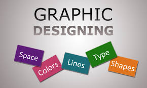 design freelancer graphic designer freelancer job illustrator web designer bangalore
