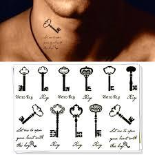 м теории мудрый ключи мудрость слова флэш татуировки 1710 см