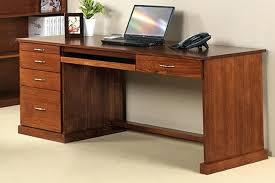 timber office furniture. Fancy Desks For Office Timber Desk Remodeling Ideas With . Furniture