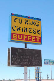 chinese restaurant sign. Beautiful Chinese Restaurant Signs  Funny Chinese Restaurant Sign Throughout E