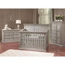Babies R Us Nursery Furniture palmyralibrary