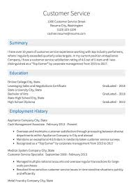 free resume builder australia easy resume builder free resumes to create download