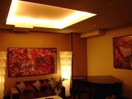 concealed lighting ideas. Concealed Ceiling Light Lighting Inspiring Ideas 3 Cove And Lights Led Recessed India R