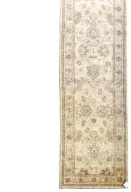 white oriental rug oriental rug runners black and white hallway runner carpet runners rugs with white oriental rug
