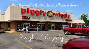piggly wiggly pinnacle of innovation