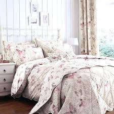 blush colored sheets blush colored bedding medium size of duvet pink duvet cover blush colored bedding blush colored