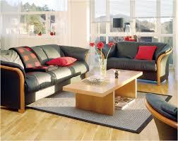 ekornes stressless sofa repair. ekornes stressless sofa elegant manhattan in paloma leather color repair