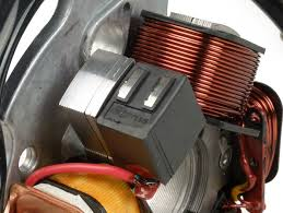 lambretta stator plate wiring diagram wiring diagram and lambretta bgm wiring diagram digital