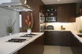 American Kitchen Design Impressive Decorating Design