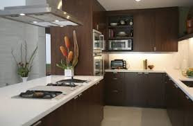 modern american kitchen designs european kitchen cabinet doors contemporary rta cabinets