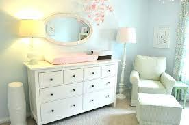 baby room floor lamp floor lamps baby nursery elegant lighting astonishing white regarding baby girl nursery baby room floor lamp