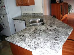 white countertops white countertops with white cabinets white granite  countertops gray cabinets white ice granite with