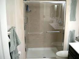 prefabricated shower unit prefab shower unit shower one piece shower stall acrylic prefab home large size
