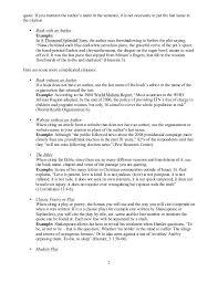 Written In The Stars by shamankingful   Meme Center studylib net     words labour essay on child