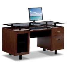 contemporary desks home office. [ Office Desks Home Design Ideas Work Floating Wall Mounted For Small With Modern ] - Best Free Idea \u0026 Inspiration Contemporary