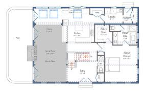 barn house plans. Pole Barn House Plans With Loft Strikingly Inpiration 14 Modern Home Floor T
