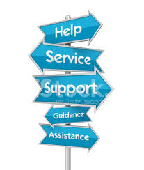 Help And Support Signs Stock Photos Freeimages Com