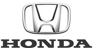white honda logo. honda logo white