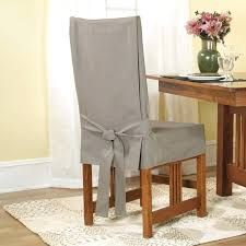 kitchen chair seat covers. Kitchen Seat Covers Chair Cover Material  For Chairs . Dining Room N