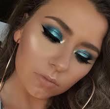 cover fx makeup