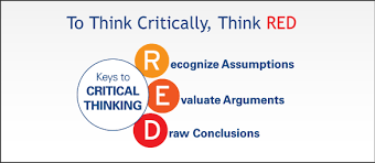 What is Critical Thinking    Definition  Skills   Meaning   Video     Image titled Teach Critical Thinking Step