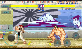 street fighter for android free download and software reviews