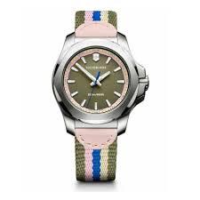<b>Наручные часы Victorinox</b> 241809 — купить в интернет-магазине ...