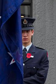 anzac essay best ideas about anzac day anzac day anzac years of  the other half of the anzac legend remembers its fallen in a queenstown anzac service aap