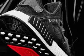 adidas mastermind. 4 more adidas mastermind