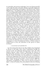 frankenstein edited by stuart curran the political geography of horror in mary sey s pages 1 28 text version fliphtml5