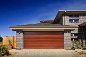 what to expect when purchasing a garage door