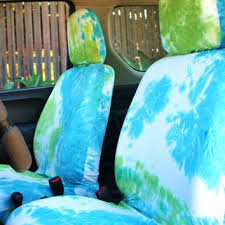 car seat covers for car seat
