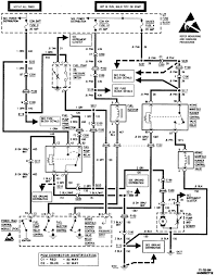 95 chevy s10 wiring diagram c2 06 wiring harness diagram for 1995 chevy s10 the wiring diagram 1995 s10 engine wiring diagram 1995