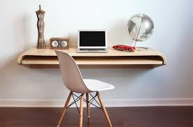 Image Modern Thesynergistsorg Unique Home Office Desks